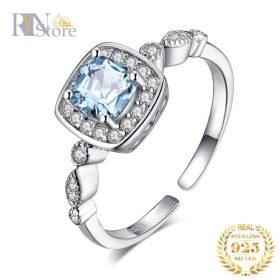 RyN store ring