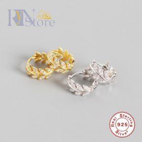 RyN store earing