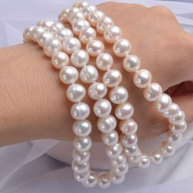 rynstore pearls freshwater