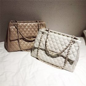 RyN store leather bags