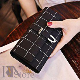 Rynstore wallets women