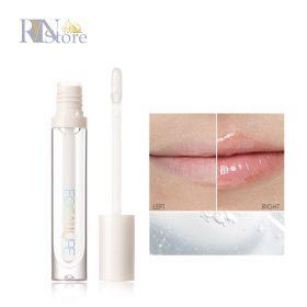 RyN store lips care